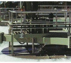 img-6
