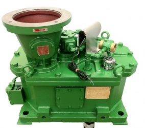 Aerator-Unit-Green-Clear