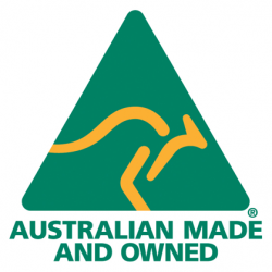 Australian-Made-Owned-yellow-green-smaller