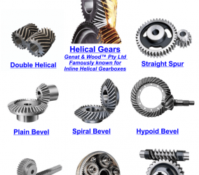 Diff-Types-of-Gears-2