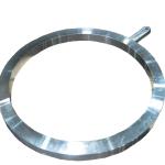 Large-Diameter-Spade