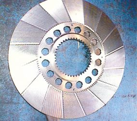 Paper-Pulping-Plate0001