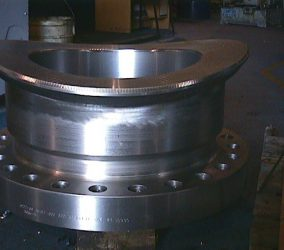 SHAPED-FLANGED-NOZZLE-3