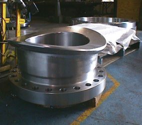 SHAPED-NOZZLE-FLANGED-4