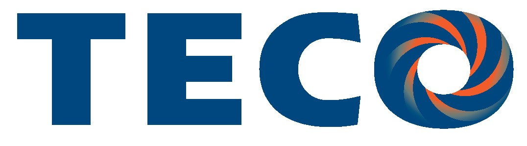 teco westinghouse motor maintenance manual