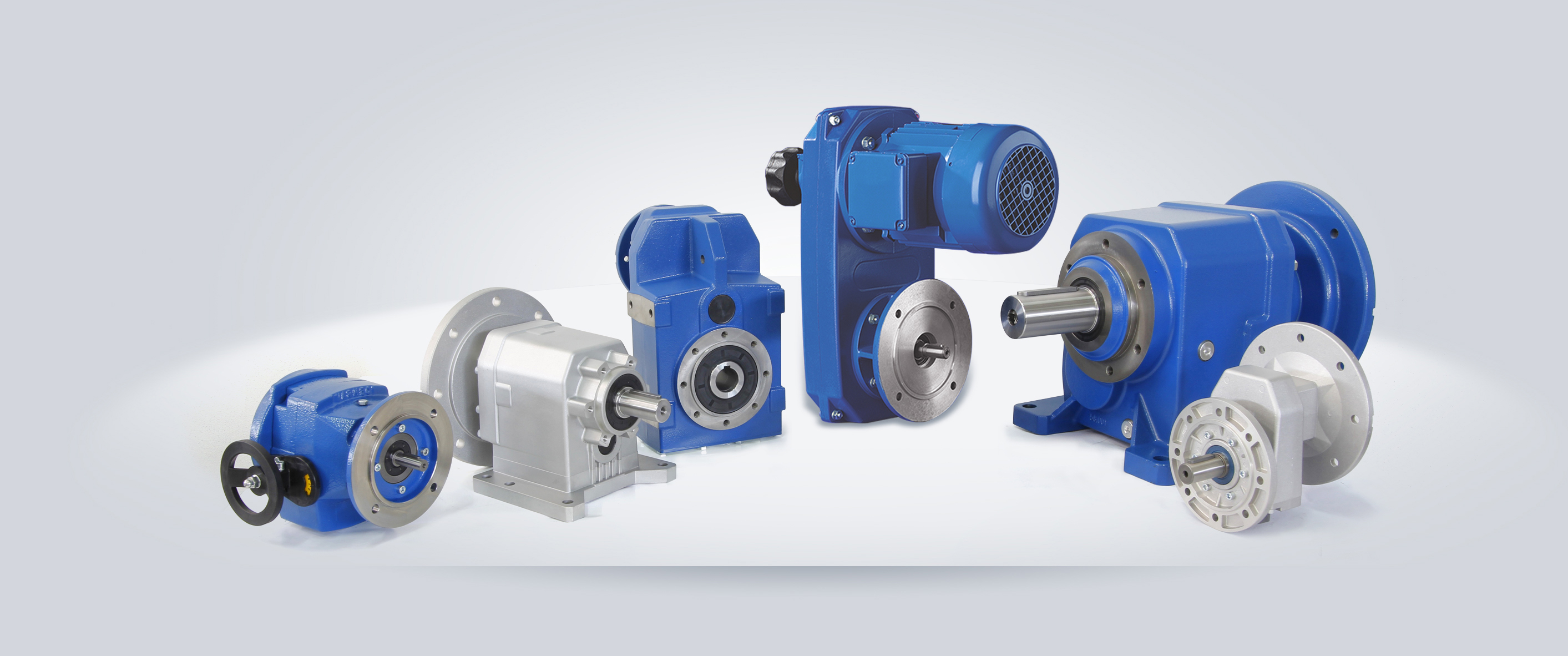 Precision 3d machining printing industrial gearbox for Precision electric motor sales