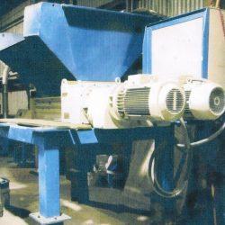 brentwood-az-40-2-crusher