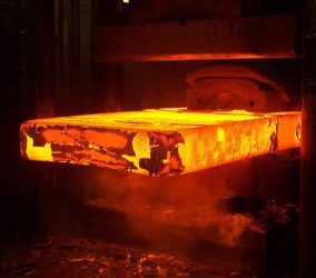 overall-forge-slab