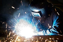 Welding and Fabrication victoria