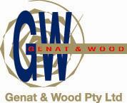 Genat and Wood