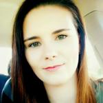 Rebecca Michael