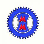 Motomeccanica