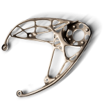 metal 3d printing