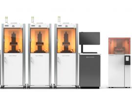 3D Systems Australia