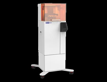 dental printer