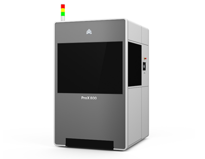 3d printing dental australia
