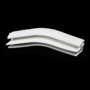 duraform tpu elastomer sls 3d printing