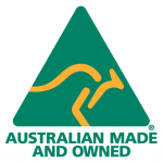 australian made gearboxes
