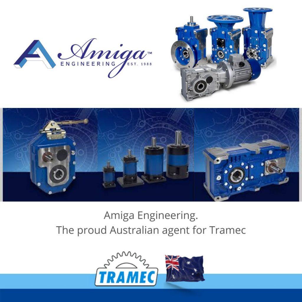 right angle gearbox australia