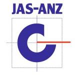 Quality ISO9001 companies