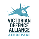aerospace manufacturing australia