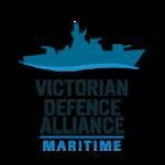 marine manufacturing australia