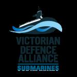 navy manufacturing australia